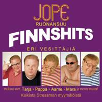 Jope_Ruonansuu_-_Finnshits200.jpg