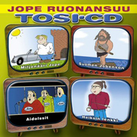 Tosi-cd200.jpg